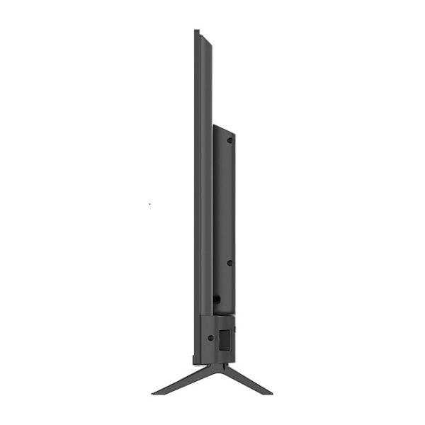 SSD-43SA560-2