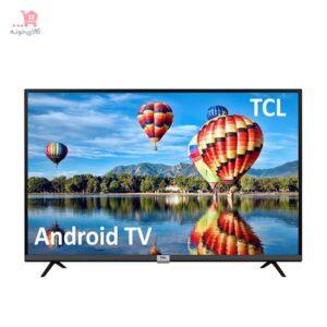 تلویزیون-ال-ای-دی-هوشمند-تی-سی-ال-مدل-43S6500-اندازه-43-اینچ