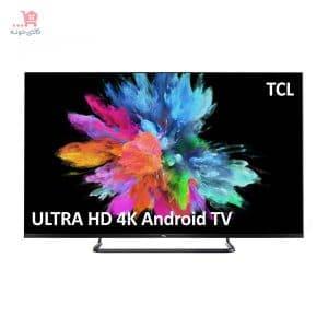 TCL-55P8SA-Smart-LED-TV-55-Inch